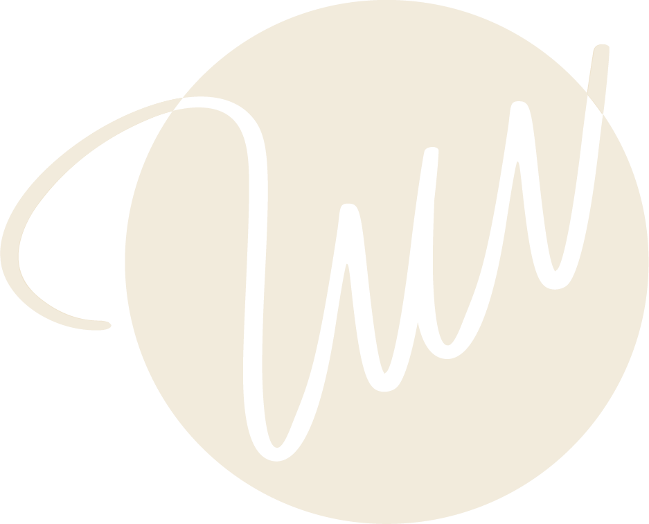 Winnie Winters | The Rebody Coach